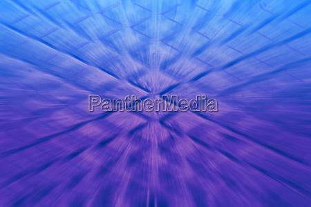bla grafik horisontal illustration formular abstrakt