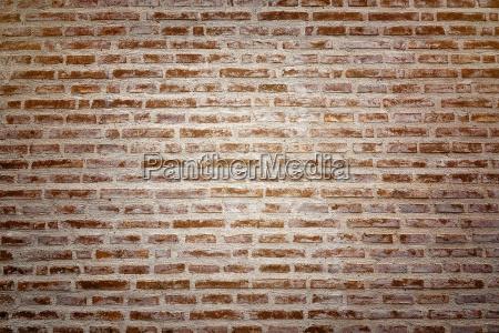 mursten baggrund