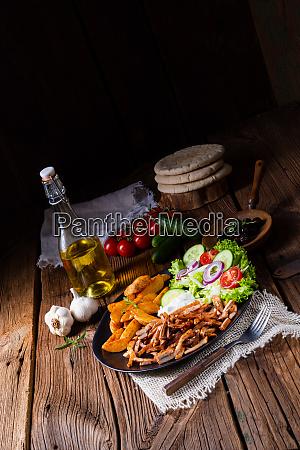 mad levnedsmiddel naeringsmiddel fodevare tallerken maltid