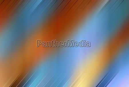 blurred abstract background pattern of blue