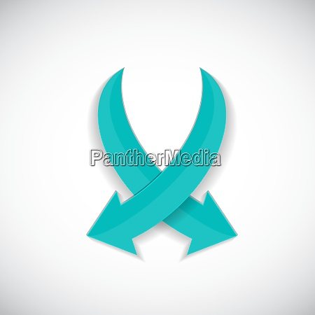 arrow icon sign for your design