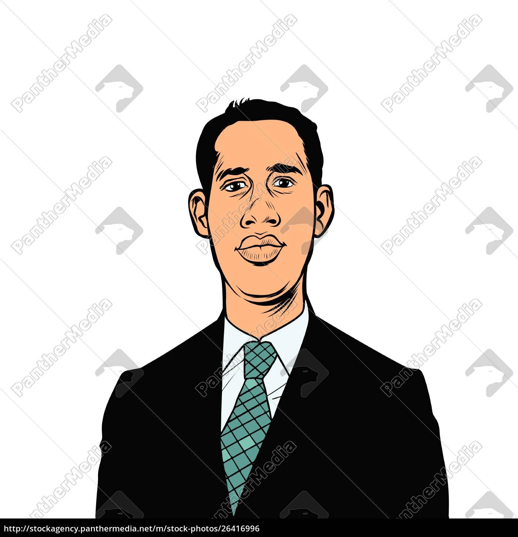 juan, guaido, interim, president, of, venezuela - 26416996