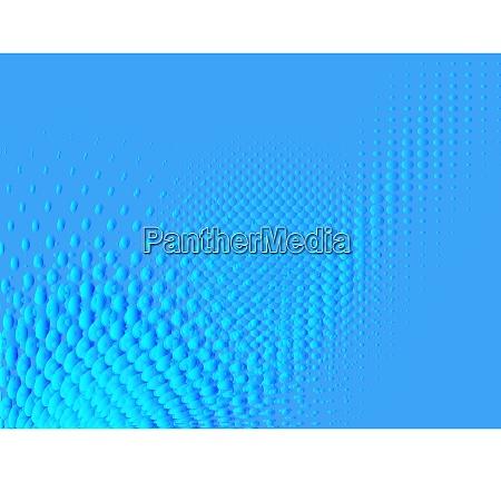 abstrakt baggrund eps 10 vektor med