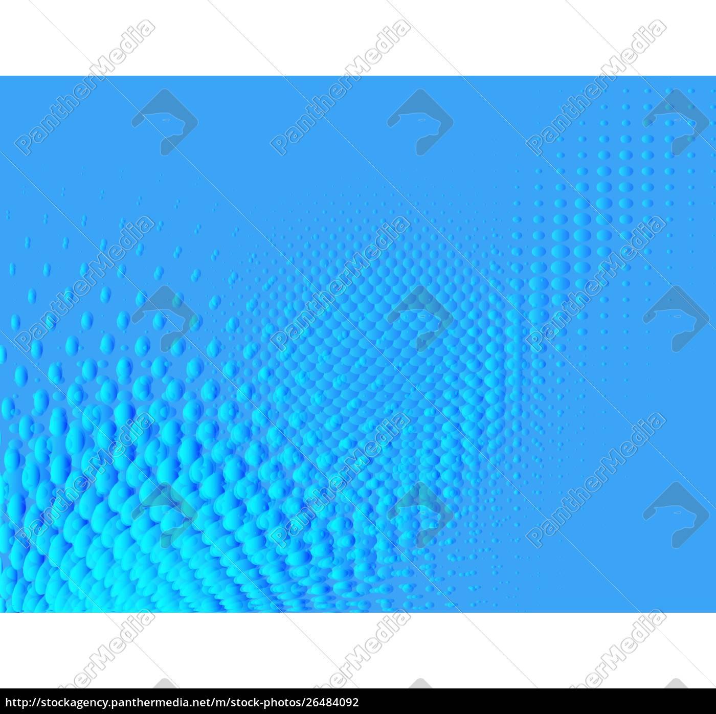 abstrakt, baggrund, eps, 10, vektor, med, gennemsigtighed - 26484092