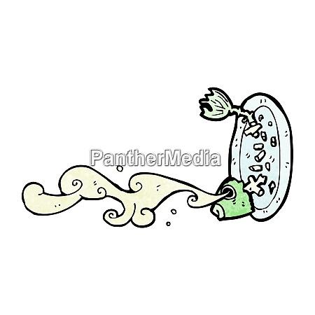 cartoon, vektor - 26530412