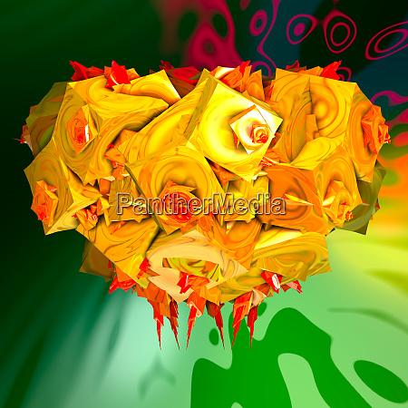 Billed-id 26589349
