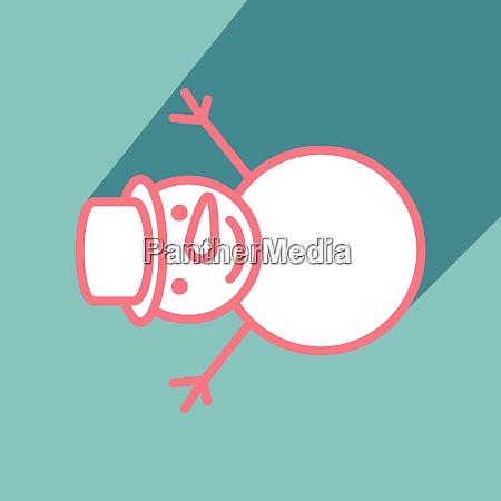 Billed-id 26612963