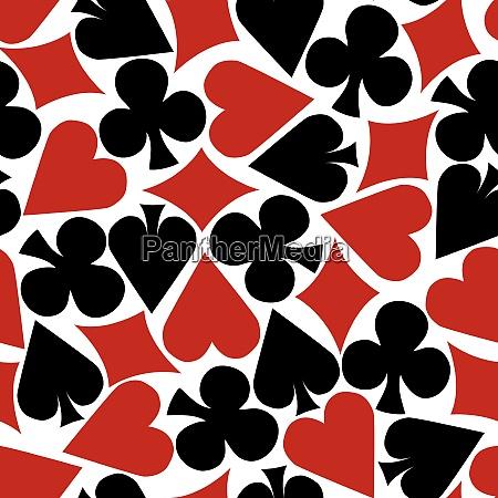 sømløs, kort, dragt, mønster - 26765120