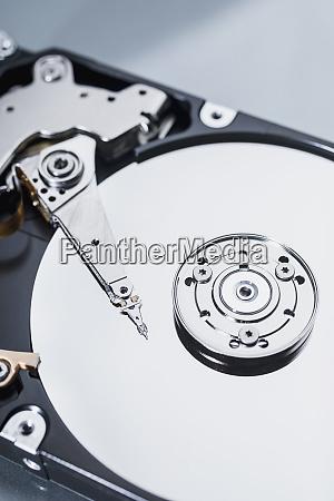 luk op Abn ekstern harddisk