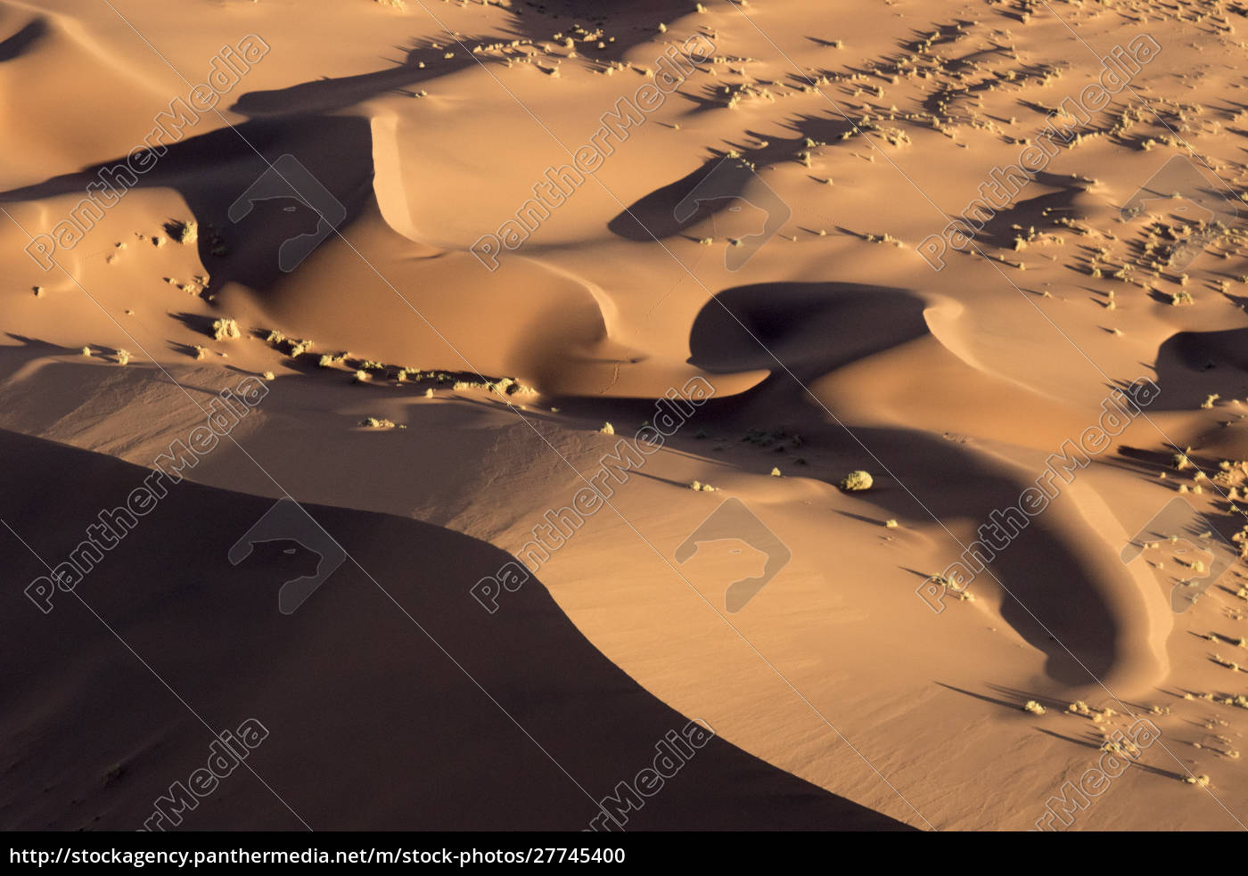 africa, , namibia, , namib-naukluft, park., abstract, aerial - 27745400