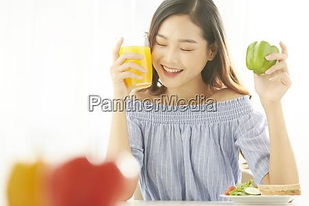 livsstil sundt