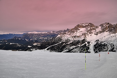 skiløb, isouthern, tyrol - 28117262
