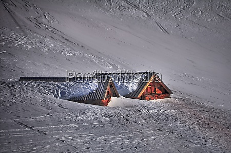 skiløb, insouthern, tyrol - 28131865