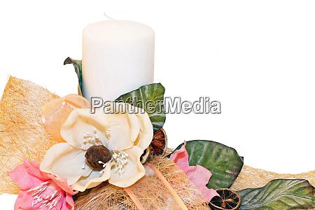 dekoration, vandret - 28471256