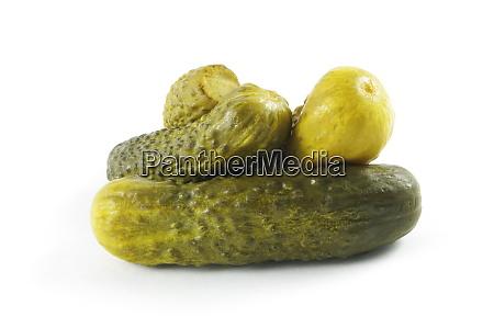 sma pickles