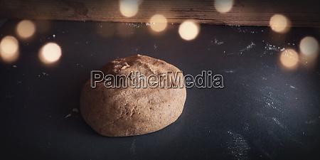 dej til jul cookies