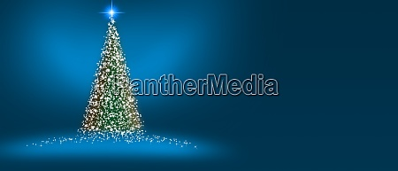 winter, background, design, concept, with, christmans - 29070413