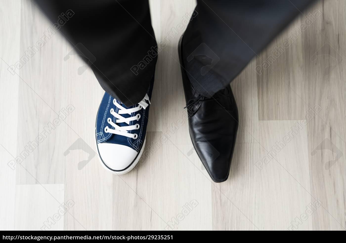 balance, mellem, arbejdsliv, og, privatliv - 29235251