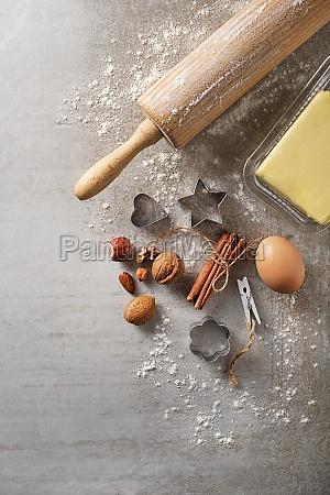 bagning
