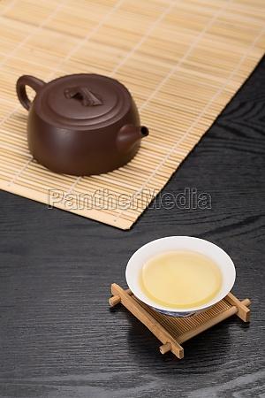 china's, tea, culture - 29750421