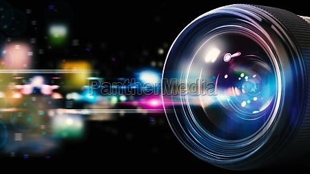 Billed-id 29872557