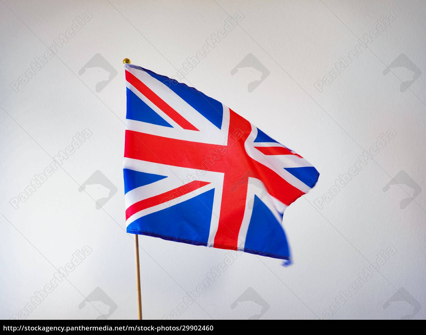 det, forenede, kongeriges, (uk), flag, alias - 29902460
