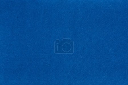 Billed-id B169530084