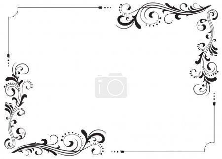Billed-id B10524850