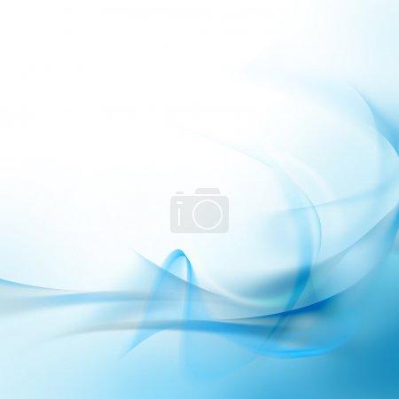 Billed-id B2028688