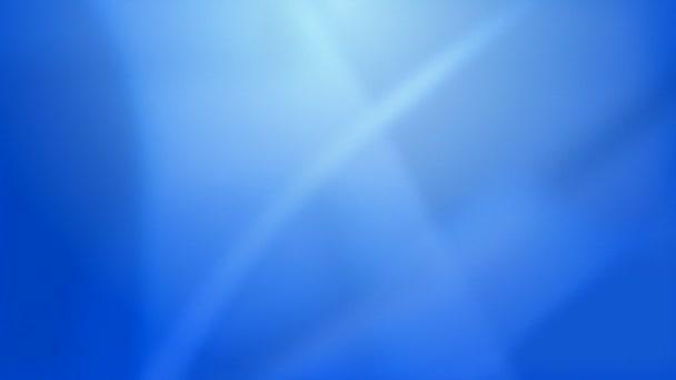 Video B14236881