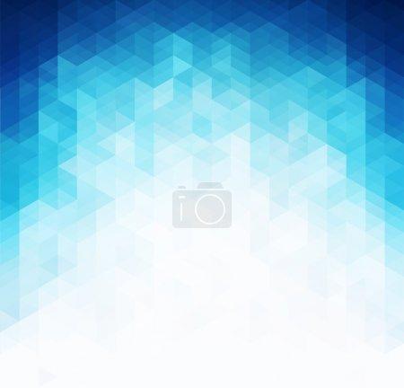 Billed-id B26301339