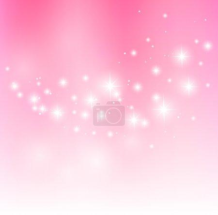 Billed-id B18921979