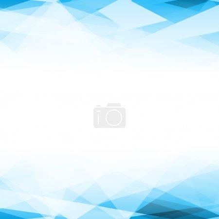 Billed-id B13353908