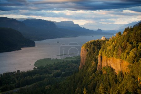 view, horizontal, sky, beautiful, beauty, nature - B24764965