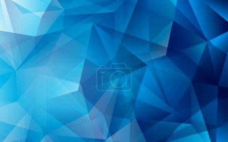 Billed-id B31021747