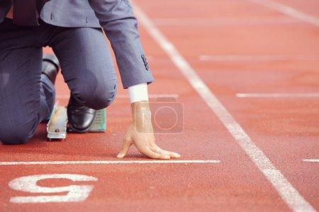 sport, competition, on, horizontal, copy, space - B30265001