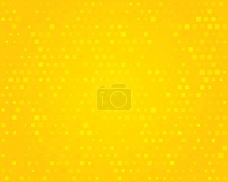 Billed-id B36660397
