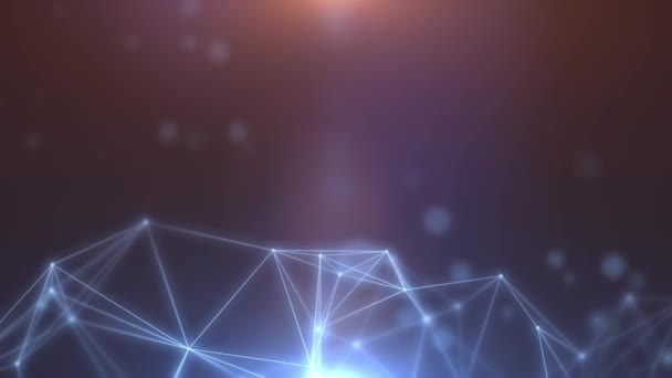 Video B119445512