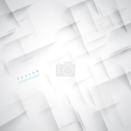 Billed-id B64659213