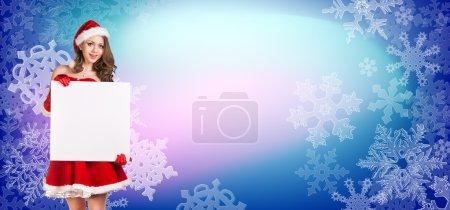 Billed-id B88865606