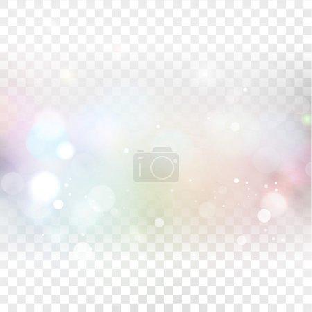 Billed-id B111799912