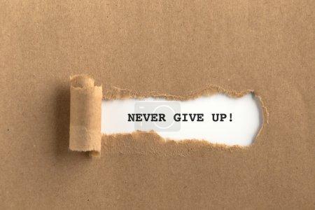paper, success, attitude, up, life, power - B108031148